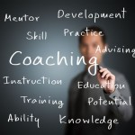 Coaching - Training
